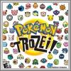 Alle Infos zu Pokémon Trozei! (NDS)