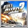 Alle Infos zu Full Auto 2: Battlelines (PlayStation3,PSP)