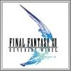 Alle Infos zu Final Fantasy 12: Revenant Wings (NDS)