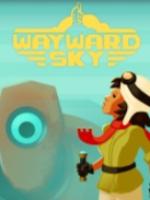Alle Infos zu Wayward Sky (VirtualReality)