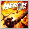 Alle Infos zu Heroes over Europe (360,PC,PlayStation3)