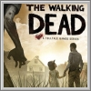 Alle Infos zu The Walking Dead: Episode 4 (360,iPad,iPhone,PC,PlayStation3,PS_Vita)