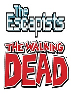 Alle Infos zu The Escapists The Walking Dead (PC,PlayStation4,XboxOne)