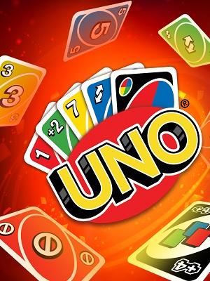 Alle Infos zu UNO (PC,PlayStation4,XboxOne)