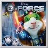 Alle Infos zu G-Force: Agenten mit Biss (360,NDS,PC,PlayStation2,PlayStation3,PSP,Wii)