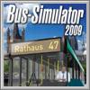 Bus-Simulator 2009 für PC-CDROM