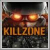 Killzone für PlayStation2