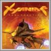 Alle Infos zu Xyanide: Resurrection (PC,PlayStation2,PSP)