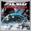 Alle Infos zu Star Wars: Empire at War Collector's Edition (PC)