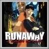 Alle Infos zu Runaway: A Twist of Fate (NDS,PC)