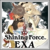 Alle Infos zu Shining Force EXA (PlayStation2)