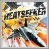 Heatseeker für PlayStation2
