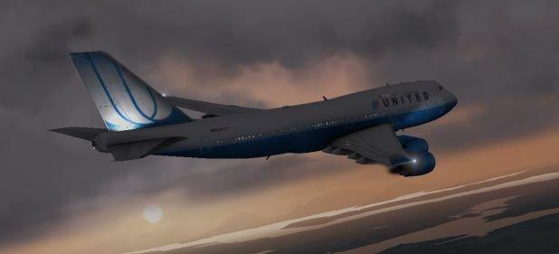 X-Plane 10 - Global (Simulation) von Aerosoft