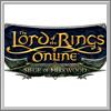 Alle Infos zu Der Herr der Ringe Online: Die Belagerung des Düsterwalds (PC)
