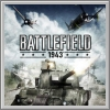 Alle Infos zu Battlefield 1943 (360,PC,PlayStation3)