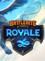 Alle Infos zu Battlerite Royale (PC)