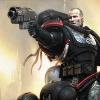 Warhammer 40.000: Kill Team (Tabletop) für Spielkultur