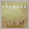 Erfolge zu Journey