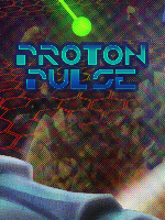 Alle Infos zu Proton Pulse Plus (PlayStation4,PlayStationVR)