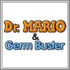 Alle Infos zu Dr. Mario & Bazillenjagd (Wii)