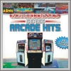 Alle Infos zu Konami Classics Series: Arcade Hits (NDS)