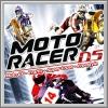 Alle Infos zu Moto Racer DS (NDS)