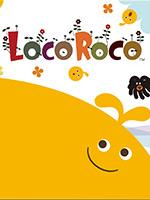 Alle Infos zu LocoRoco (PlayStation4,PSP)