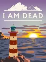 Alle Infos zu I Am Dead (PC,Switch)