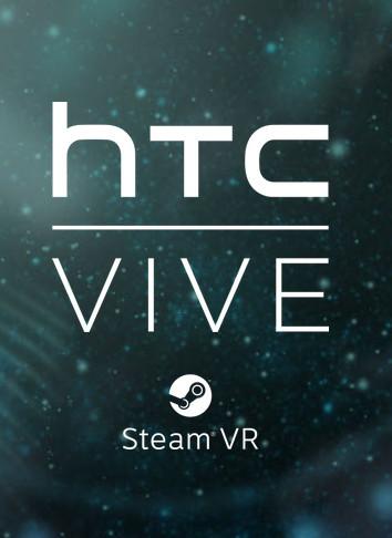 Komplettlösungen zu HTC Vive