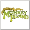 Alle Infos zu Tales of Monkey Island (PC,PlayStation3,Wii)