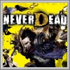 Alle Infos zu NeverDead (360,PlayStation3)