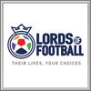 Alle Infos zu Fußballgott: Lords of Football (PC)