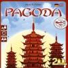 Pagoda für Spielkultur