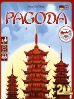 Alle Infos zu Pagoda (Spielkultur)