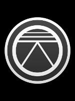 Alle Infos zu Fotonica (PC)