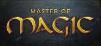Master of Magic: Reboot des 4X-Klassikers von MuHa Games und Slitherine