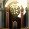 Alle Infos zu Phoenix Wright: Ace Attorney - Dual Destinies (3DS,iPad,iPhone)