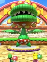 Alle Infos zu Mario Party 10 (Wii_U)