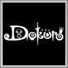 Alle Infos zu Dokuro (PS_Vita)