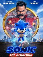 Alle Infos zu Sonic The Hedgehog (Film) (Spielkultur)