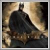 Alle Infos zu Batman Begins GBA (GBA)
