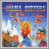 The Great Giana Sisters für Allgemein