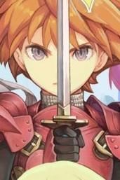 Alle Infos zu Adventures of Mana (Android,iPad,iPhone,PS_Vita)