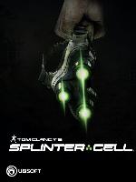 Alle Infos zu Splinter Cell (Arbeitstitel, VR) (OculusQuest,OculusRift,VirtualReality)