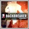 Alle Infos zu Backbreaker: Vengeance (360,PlayStation3)