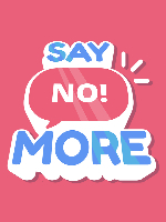 Alle Infos zu Say No! More (PC)