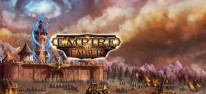 Empire of Ember: Fantasy-Rollenspiel dringt in den Early Access vor