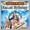 Alle Infos zu Tales of the World: Radiant Mythology (PSP)