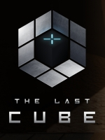 Alle Infos zu The Last Cube (PC,PlayStation4,Switch,XboxOne)