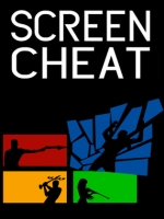 Alle Infos zu Screencheat (Linux,Mac,PC,PlayStation4,Switch,XboxOne)